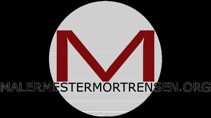 Malermester Mortensen